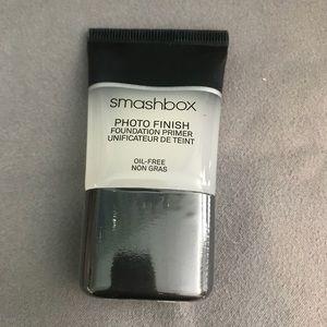 Smashbox photofinish primer 0.5 Fl Oz